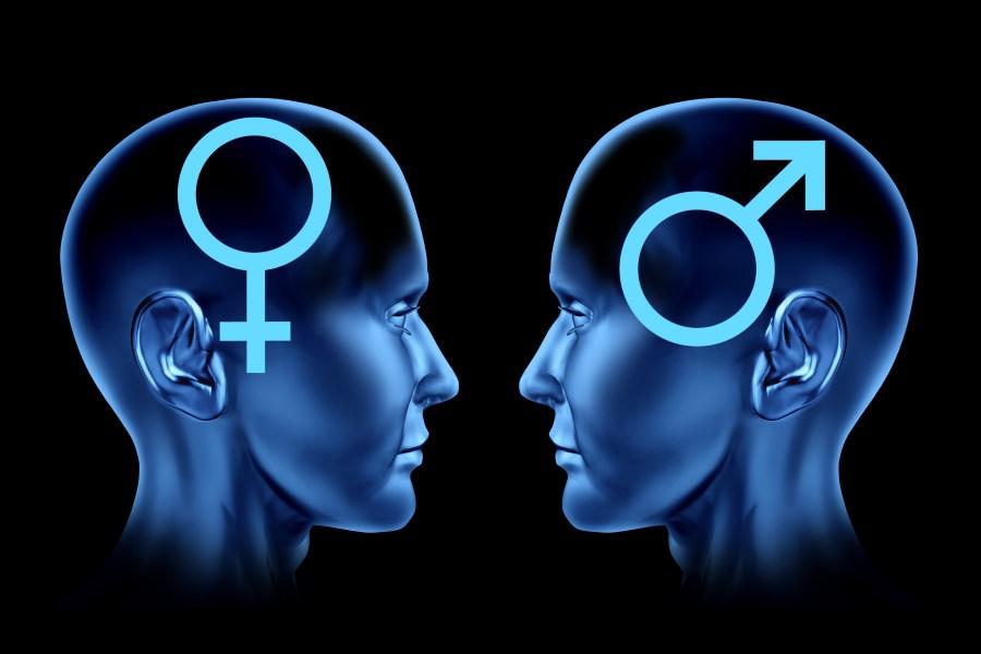 gender identity,تصویر بدنی