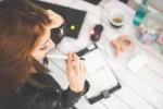چگونه شغل خود را ترک کنیم و باز هم برنده باشیم؟