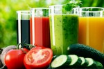liquid-diet-fruit-juice