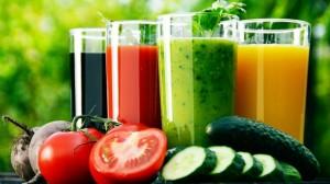 liquid-diet-fruit-juice