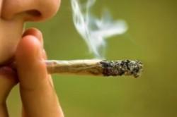 چگونه به مصرف ماریجوانا توسط فرزندمان واکنش نشان دهیم؟