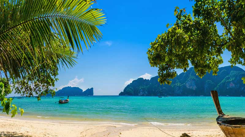 phuket-beach-1200