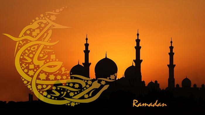 دعای شهر رمضان ramadan-prayers