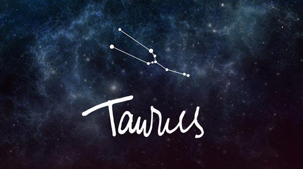 taurus,خصوصیات و طالع بینی شغل آینده متولدین برج فلکی ثور فروردین فال برج فلکی ثور