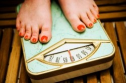 10 نکته برای کاهش وزن زنان میانسال