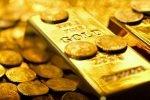 دانستنی های جالب و خواندنی درمورد طلا