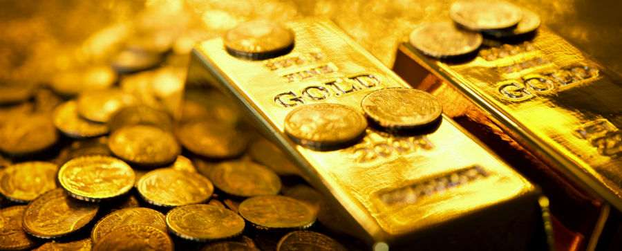 14 Interesting Facts About Gold