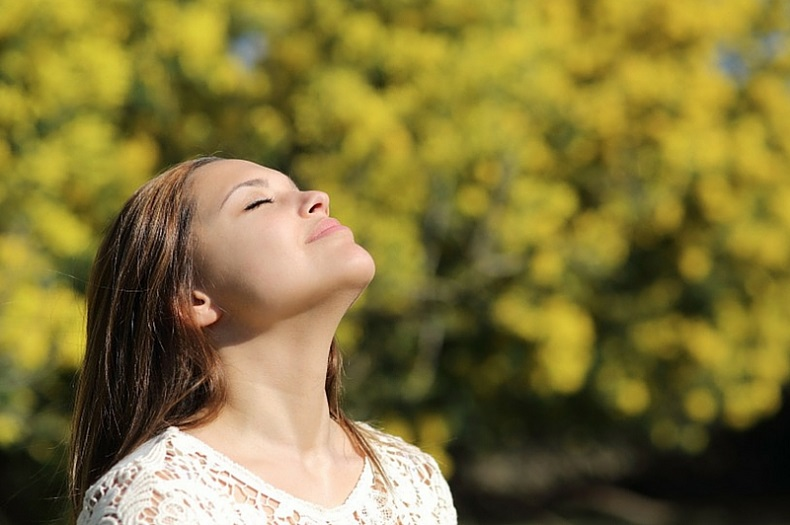3 Mindfulness Tips to Reduce Anxiety