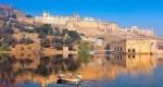8 مورد از بهترین جاهای دیدنی راجستان هند