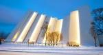 جاهای دیدنی و توریستی شهر ترومسو نروژ
