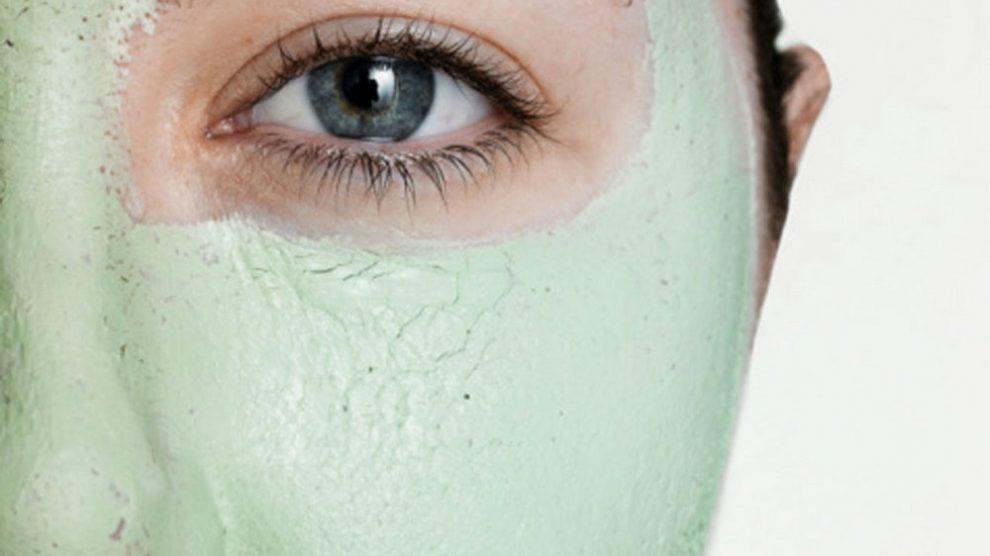 Wacky-Beauty-Treatments