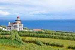 8 مورد از بهترین جزایر و سواحل پرتغال