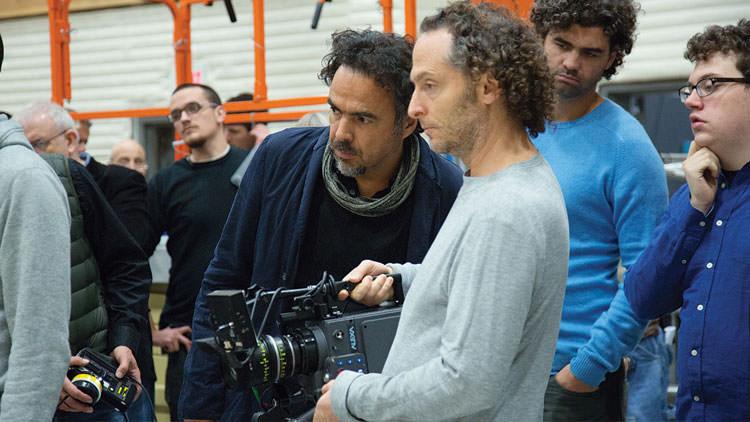 فیلم های لایق برنده جایزه اسکار