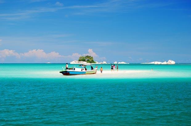 زیباترین سواحل اندونزی,جزایر Bangka-Belitung-bangka_belitung_islands