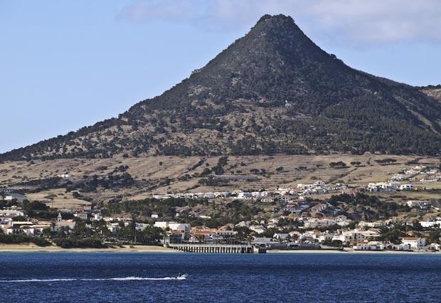سواحل پرتغال - جزایر دیدنی پرتغال