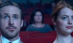 کدام فیلم ها بیشترین نامزدی اسکار را داشته اند؟