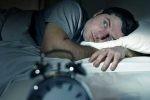 راه های رفع مشکلات کم خوابی و بی خوابی