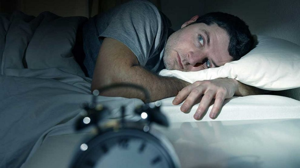 Things-You-Do-You-cant-sleep