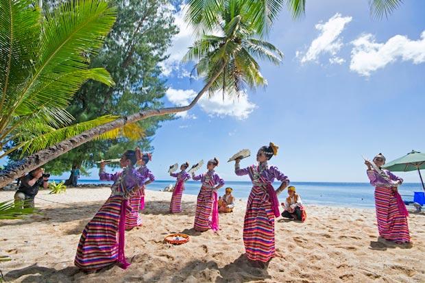 زیباترین سواحل اندونزی,جزیره Wakatobi-wakatobi_islands