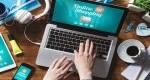 مزایا و معایب خریدهای اینترنتی