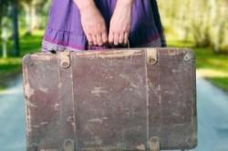 چگونه با فرزندان طلاق گرفته رفتار کنیم؟