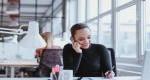 پیگیری مشتری در کسب و کارهای کوچک