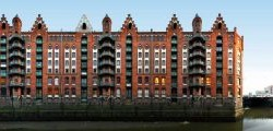 زیباترین شهرهای آلمان برای دیدن و سفر