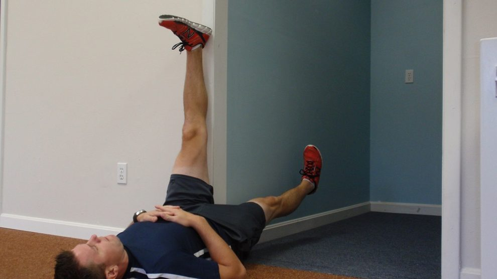 How-to-Recover-From-a-Hamstring-Strain