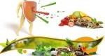 تقویت طبیعی سیستم ایمنی بدن