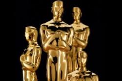 حقایق جالب و خواندنی در مورد جایزه اسکار