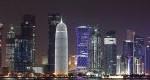امن ترین مقاصد گردشگری خاورمیانه