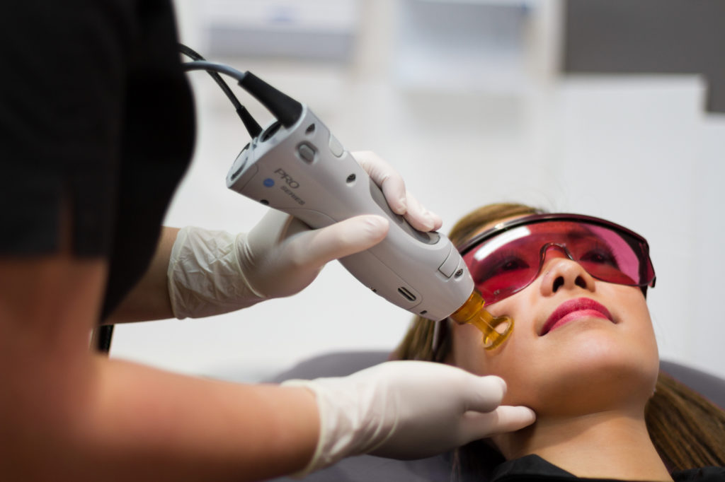 Things You Need to Know Before You Get Laser Hair Removal