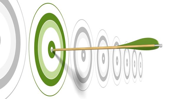 Top-Content-Marketing-Goals