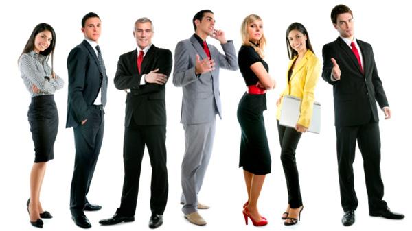 Using Body Language in Customer Service
