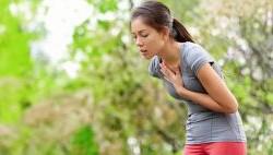 ورزش در زمان بیماری خوب یا بد؟