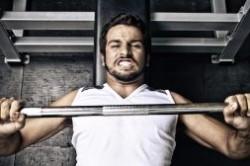 اشتباهات ورزشی مانع کاهش وزن