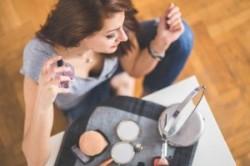 مواد سمی در لوازم و محصولات آرایشی