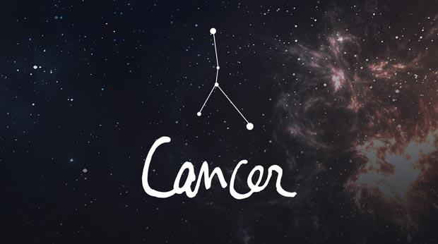 برج فلکی سرطان cancer