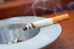 بعد از ترک سیگار چه باید کرد؟