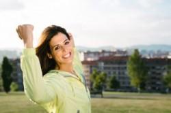 چگونه هورمون دوپامین را افزایش دهیم؟