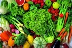لیست بهترین غذاهای سیرکننده کم کالری