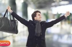 چگونه برای سفرهای نوروزی برنامه ریزی کنیم تا از تعطیلات لذت ببریم؟