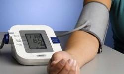 فشار خون و انواع آن