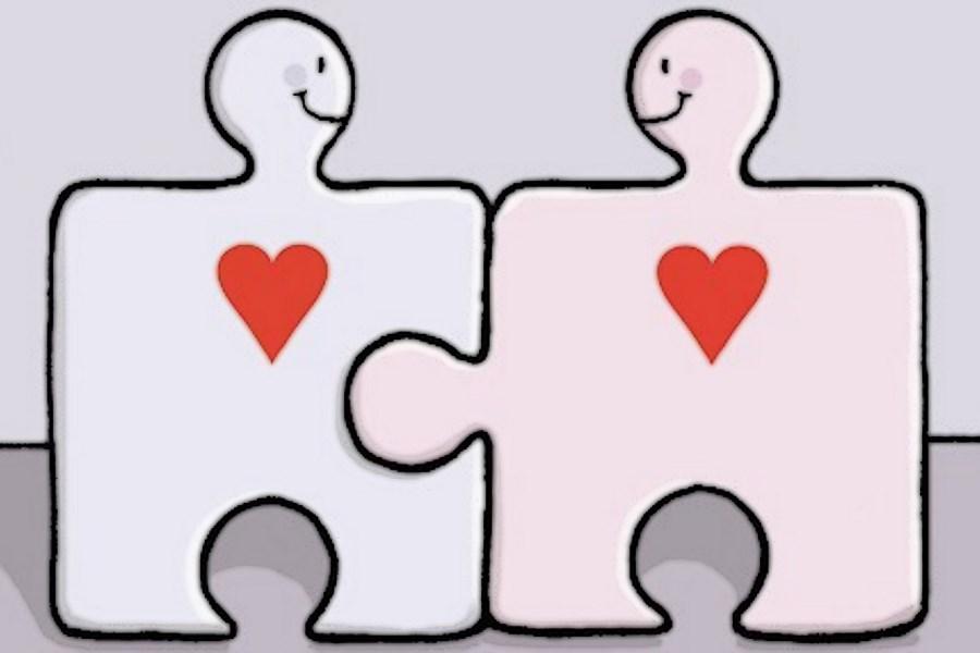 marital intimacy,صمیمیت زناشویی