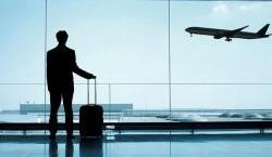 هزینه سفر به کیش چقدر است؟