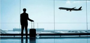 هزینه سفر کیش kish-travel-expenses