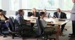 انواع مدیریت بازاریابی و مدیران بازاریاب