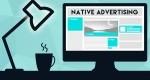 تبلیغات همسان (Native) چیست؟