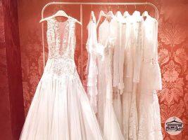 engagement-party-dresses