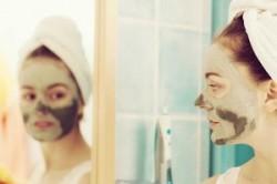 نکته هایی برای سلامت و زیبایی پوست های حساس